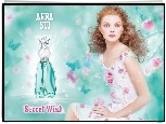 Anna Sui, Perfumy, Secret Wish